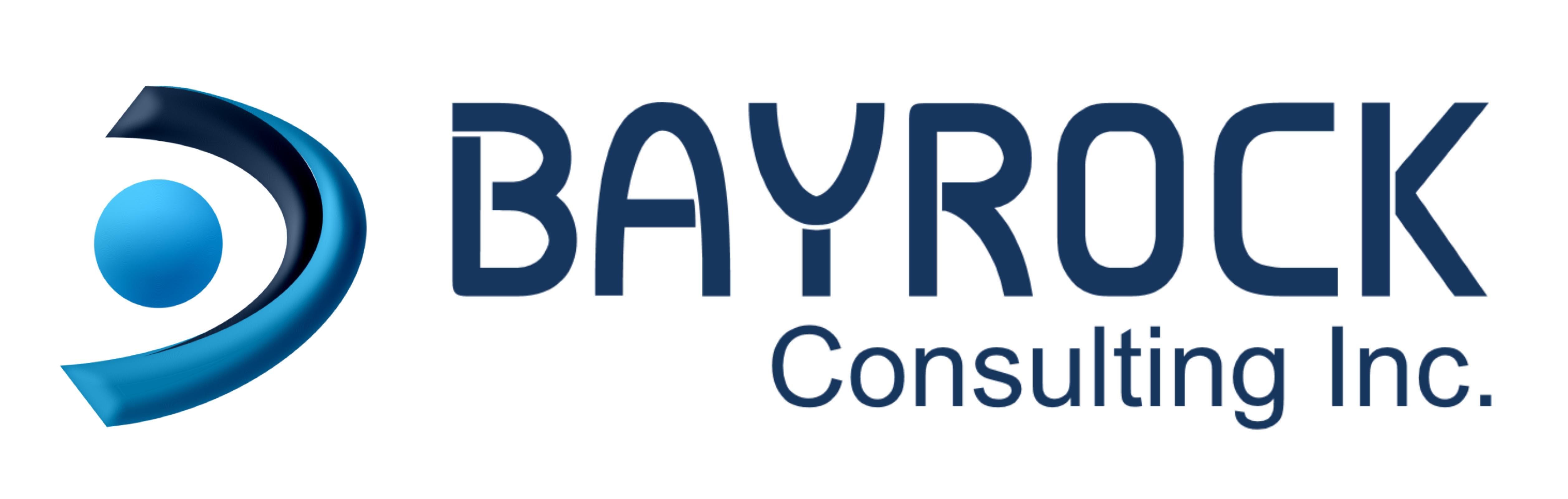 Bayrock Consulting